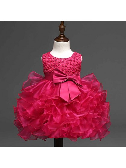 Party Frock 211
